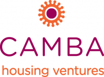 ArtBridge in partnership with CAMBA Housing Ventures