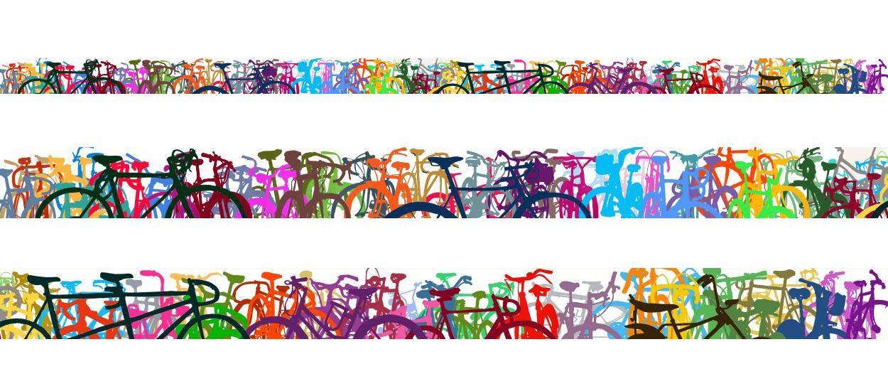 Riders Galore: Taliah Lempert