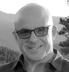 Gary D'Urso, Board member