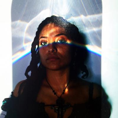 Gera Lozano, Aka. Geraluz, ArtBridge Artist