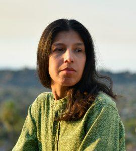 Manjari Sharma, Board Member