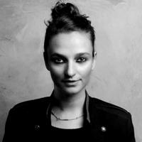 Clara Vannucci, ArtBridge artist