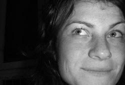 Elisa Cerri, Bomboland -- ArtBridge for L'Aquila