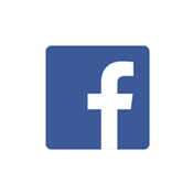 ArtBridge in partnership with Facebook