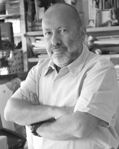 Gianni Zanni, ArtBridge Artist