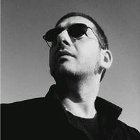 Giampiero Marcocci, ArtBridgea artist
