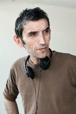 Gian Alfonso Pacinotti, ArtBridge for L'Aquila artist