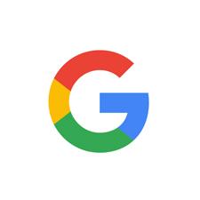 Google, ArtBridge sponsor