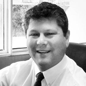 Gregg Waxman, ArtBridge Advisory Counsil