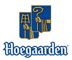 ArtBridge in partnership with Hoegaarden Brewing Company