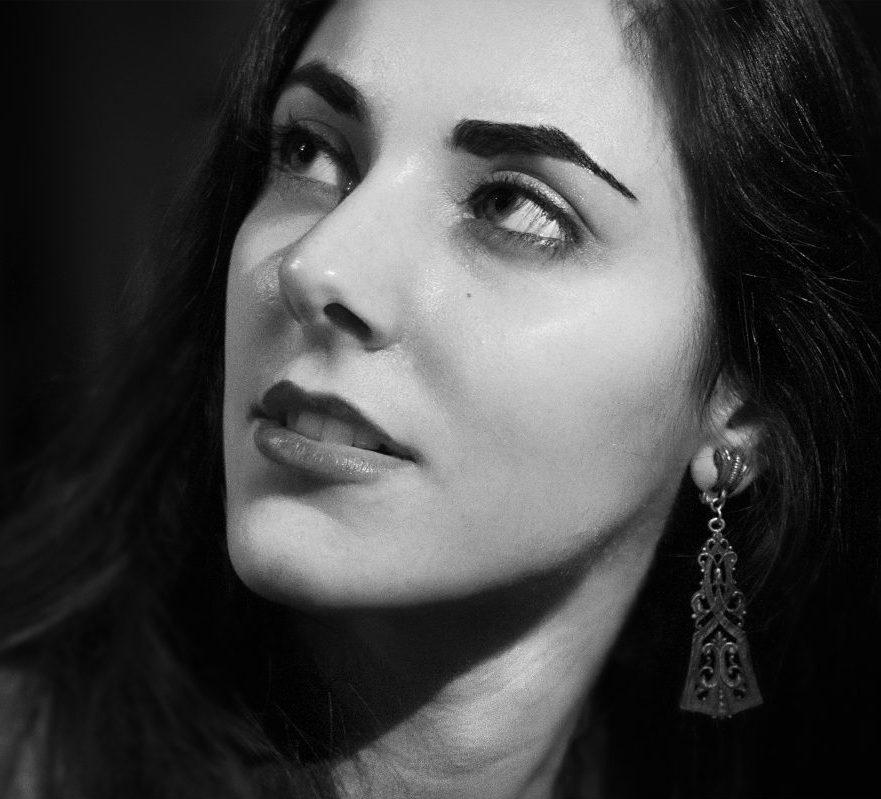Iolanda Di Bonaventura, ArtBridge Artist