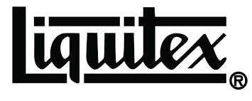 Liquitex, ArtBridge exhibition sponsor