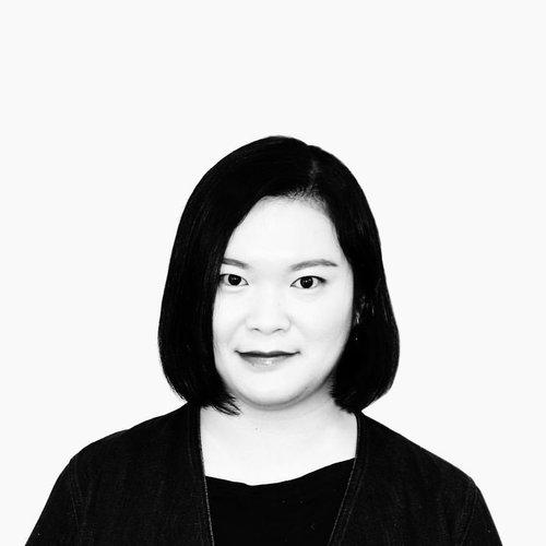 Lisk Feng, ArtBridge artist
