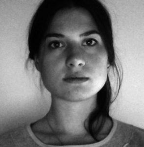 Lucia De Novellis