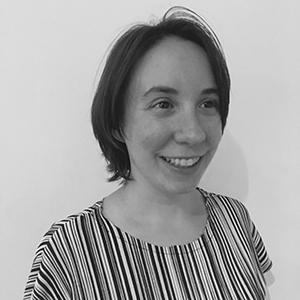 Madeleine Cutrona, ArtBridge artist