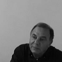 Pierpaolo Mancinelli, ArtBridge artist