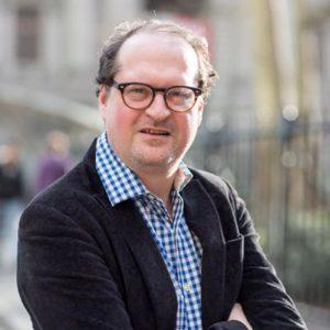 March Chadwick, ArtBridge Advisory Counsil