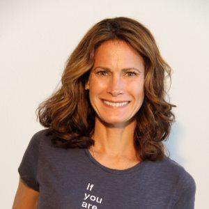 Patty Leitch, ArtBridge Advisory Council