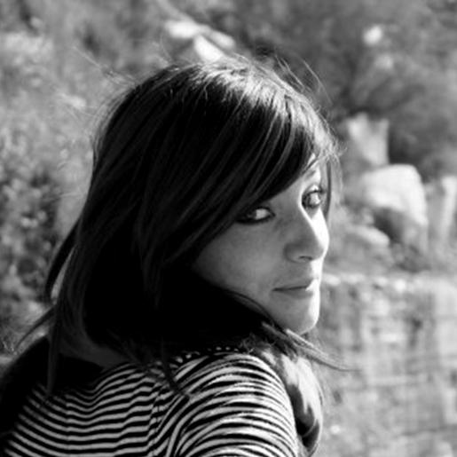 Claudia Esposito, ArtBridge Artist
