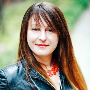 Saisha Grayson, ArtBridge Curator