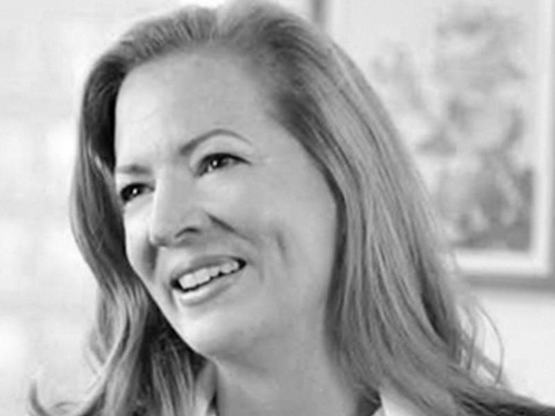 Stephanie Lynn Ackler, ArtBridge Advisory Counsil