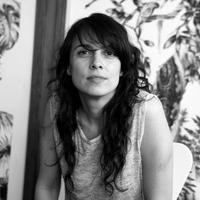 Tatiana Arocha, ArtBridge artist