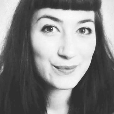 Floriana Mitchell, ArtBridge artist