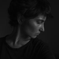 Serena Vittorini, ArtBridge artist