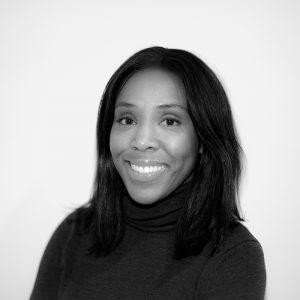 Charlë Webb, Board Member at ArtBridge