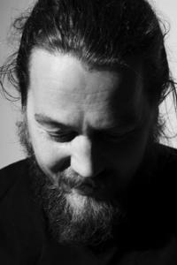 Darren Hall, ArtBridge Artist