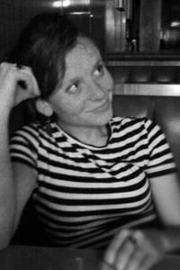 Irina Rozovsky, ArtBridge Artist