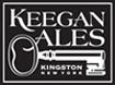 Keegan Ales -- ArtBridge sponsor