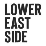 "Lower East Side partnership: ""Riders Galore"" exhibition partner"