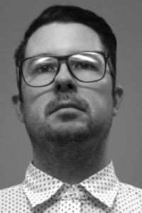 Matthew Schenning, ArtBridge Artist