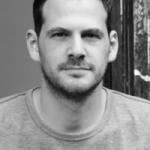 Niv Rozenberg, ArtBridge Artist