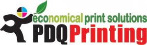 PDQ Printing -- ArtBridge sponsor