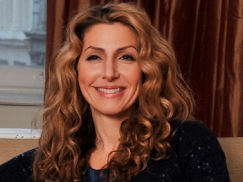 Andrea Adelstein, Board Member