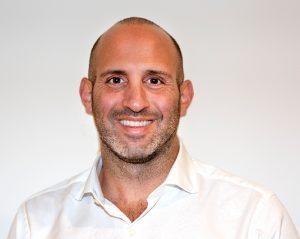 Robert Shapiro, Board Member