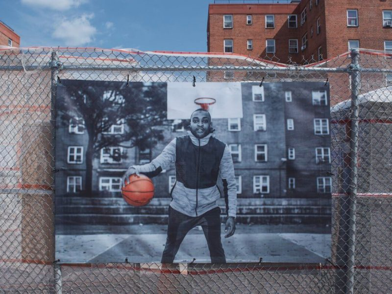 Red Hook photos from MM and Brooklyn Paper