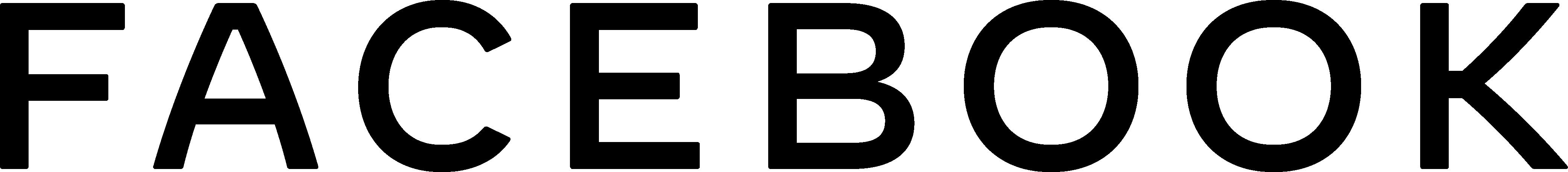 FACEBOOK_logo_Black_RGB.png