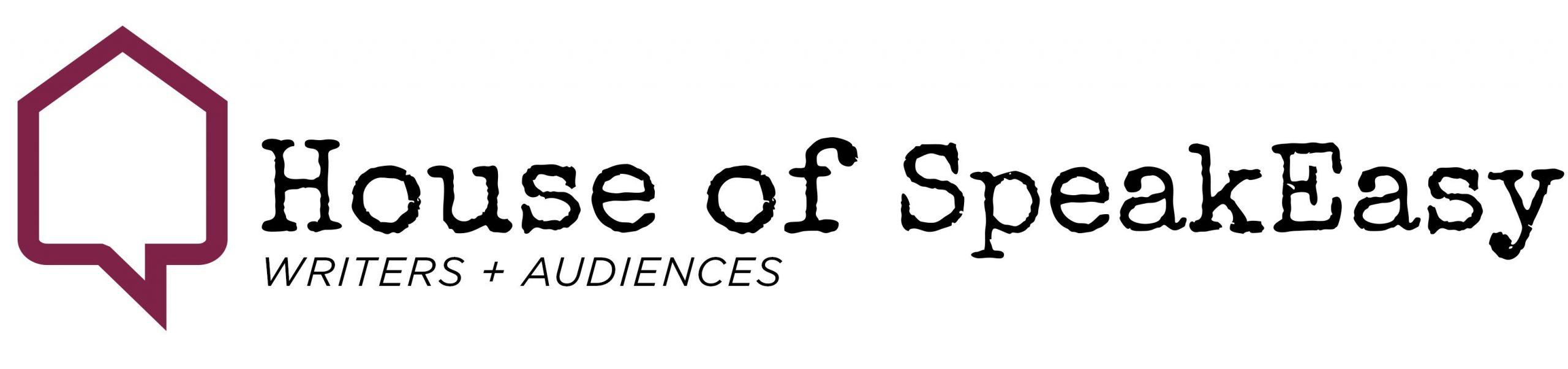 House of SpeakEasy Logo