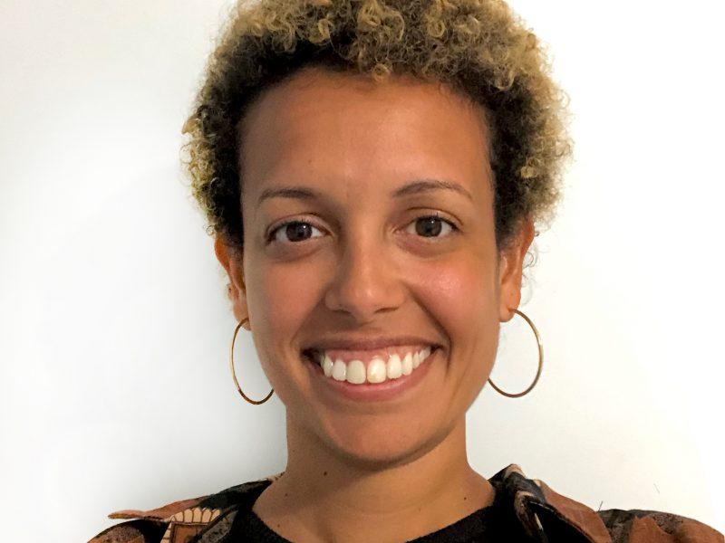 Claudia Maturell