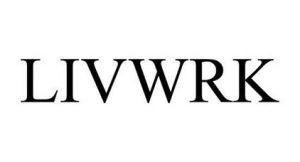 The LIVWRK Logo